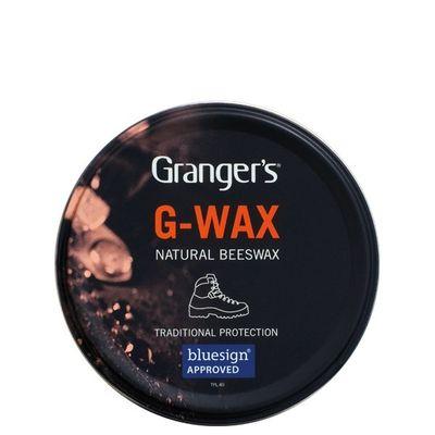 Granger´s G-Wax