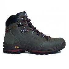 Pánska turistická obuv Grisport  64837472f75