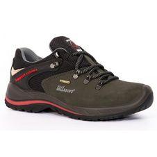 Turistická obuv Grisport Valley 11107 - výpredaj