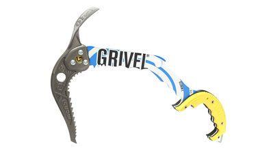 POŽIČOVŇA Grivel X-Monster - lopatka