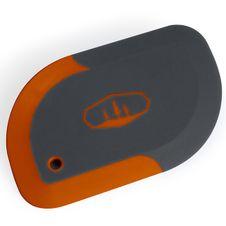 GSI Outdoors Compact Scarper