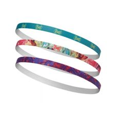Hairband Buff - mitsy multi - multi