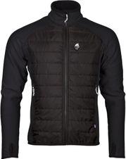 Bunda High Point Flow 2.0 Jacket - black