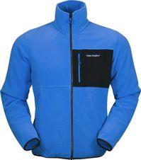 Mikina High Point Interior 2.0 Jacket - blue