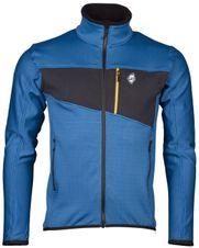 Mikina High Point Move 3.0 Sweatshirt - blue