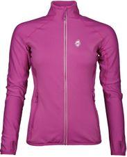 Mikina High Point Proton 4.0 Lady Sweatshirt - purple