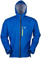 Nepremokavá bunda High Point Road Runner 3.0 Jacket - blue