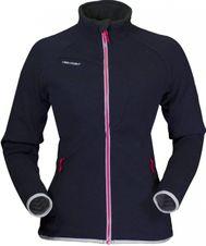 Mikina High Point Skywool 2.0 Lady Sweater - dark blue