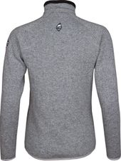 Mikina High Point Skywool 3.0 Lady Sweater - grey