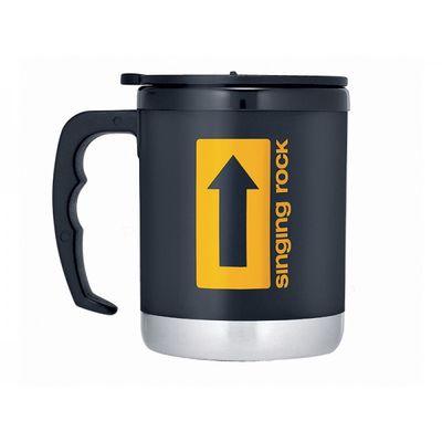 Hrnček Singing Rock Mug 350 ml