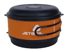Hrniec Jetboil 1,5 l Fluxring Pot