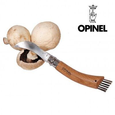 Hubársky nôž Opinel - 001252
