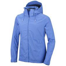 abf6627262a6 Husky Dámska outdoor bunda Nelory L modrá
