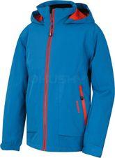 a309c72a5577 Husky Detská ski bunda Zengl Junior modrá