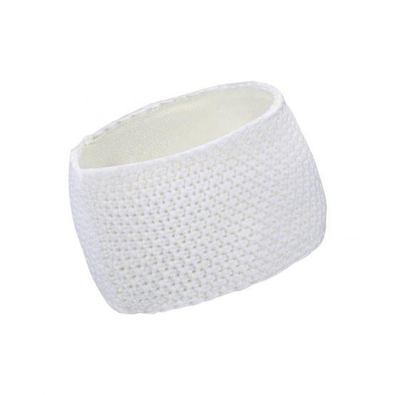 Husky H-Band6 - cream