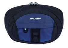 Husky Leny 2.5 L - blue