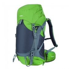 2a2cd6e21 Batoh Husky Menic 50 - green