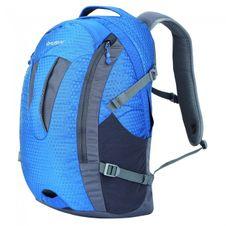 Batoh Husky Mesty 30 - blue