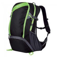 Batoh Husky Scampy New 35 - green
