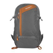Batoh Husky Scampy New 35 - orange