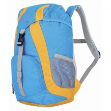 Batoh Husky Sweety New 6 - blue
