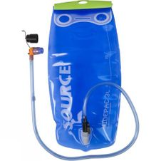 Hydrovak Source Widepac 3l