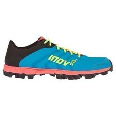 Bežecká obuv Inov-8 Oroc 280 V2 (P) - blue/pink/yellow