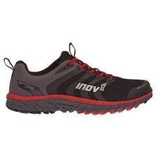 6b43b47a7 Bežecká obuv Inov-8 Parkclaw 275 GTX (S) - black/red