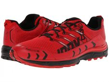 Inov-8 Race Ultra 290 (S) - Red