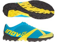 Inov-8 Terraclaw 220 - Blue