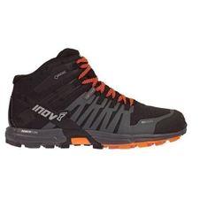 acc408503f Bežecká obuv Inov-8 Roclite 320 GTX (M) - black grey