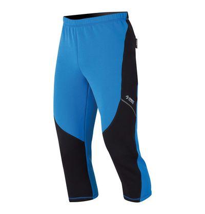 Izolačné Nohavice Directalpine Cima PLUS Modré