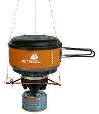 Varič Jetboil Hanging Kit