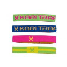 Kari Traa Kari Hairband