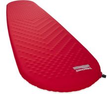 Samonafukovacia karimatka Thermarest ProLite Women´s - Regular 2015