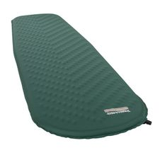 Samonafukovacia karimatka Thermarest Trail Lite Regular