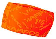 Karpos Pelmo - oranžová