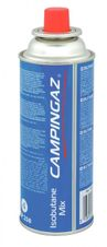 Kartuša Campingaz CP 250