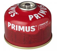 Kartuša Primus Power Gas 100g