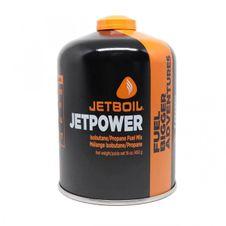 Kartuša Jetboil JetPower fuel 450g