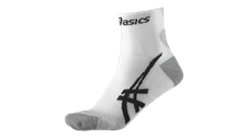 Kayano Running Socks