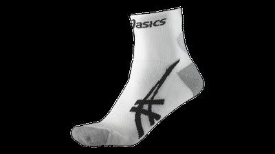 Kayano Running Socks