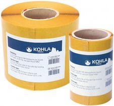 Kohla Transfer tape 4m - lepidlo na pásy