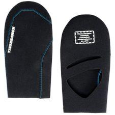 Rukavice Komperdell Thermo Glove