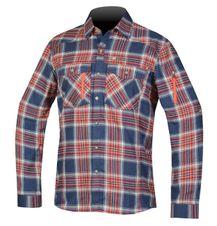 Košeľa Directalpine Dawson 1.0 - Blue