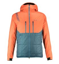 La Sportiva Asteroid Jacket Men