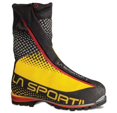 Turistická obuv La Sportiva Batura 2.0 GTX