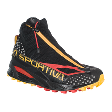 Bežecká obuv La Sportiva Crossover 2.0 GTX Men