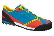 Turistická obuv La Sportiva Mix