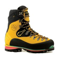 Turistická obuv La Sportiva Nepal Evo GTX e4e3ce5baee